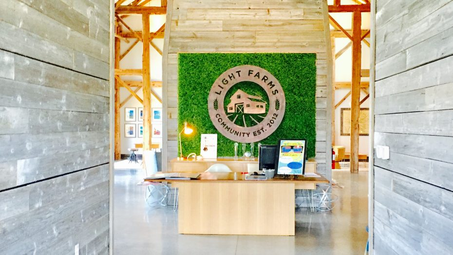 Light-Farms-Celina-Commmunity-Center-foyer