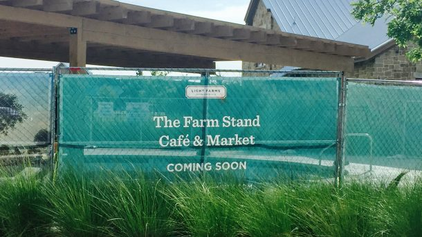 Light-Farms-Celina-Farm-Stand-Cafe-sign