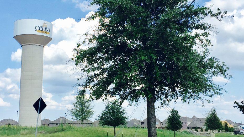 Light-Farms-Celina-Texas-sign
