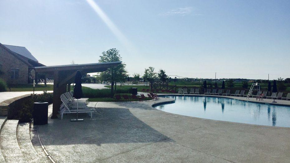 Light-Farms-Celina-pool-2