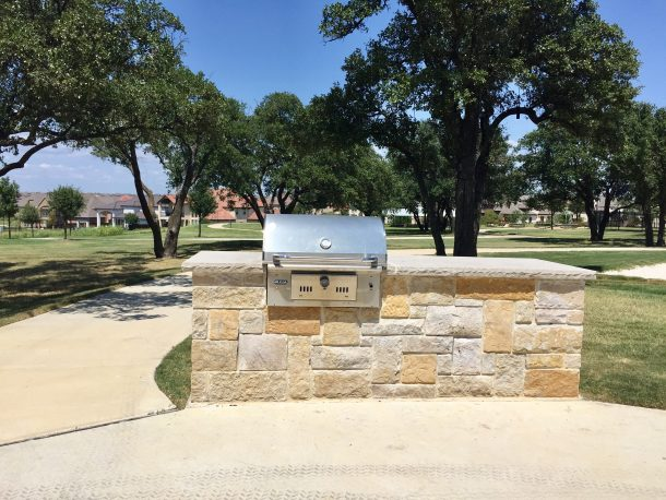 phillips-creek-ranch-frisco-grill