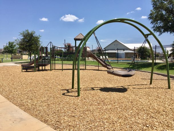 phillips-creek-ranch-frisco-playground