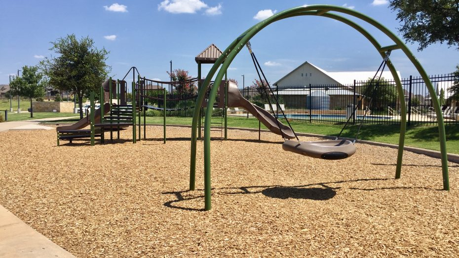 phillips-creek-ranch-frisco-playground