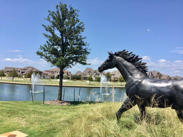 phillips-creek-ranch-frisco-pond