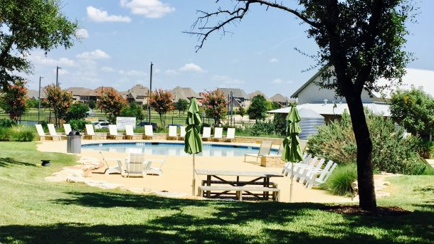 phillips-creek-ranch-frisco-pool