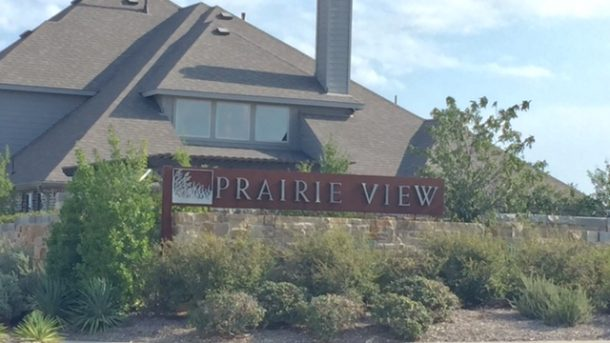 prairie-view-entrance-sign