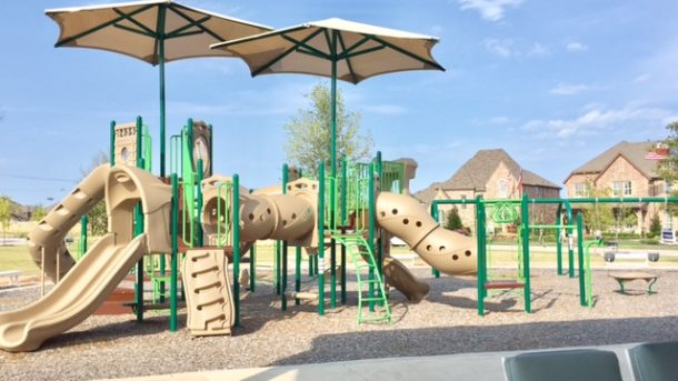 prairie-view-playground