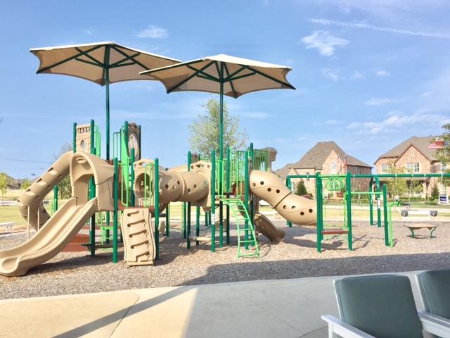 prairie-view-playground
