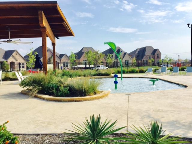 prairie-view-pool
