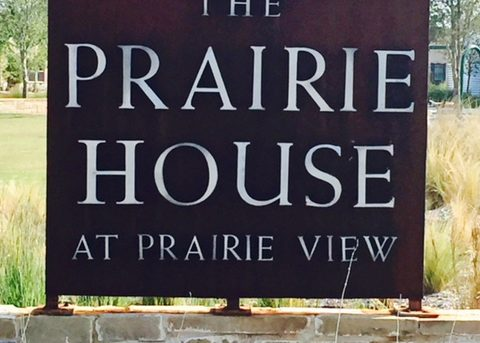 prairie-view-prairie-house