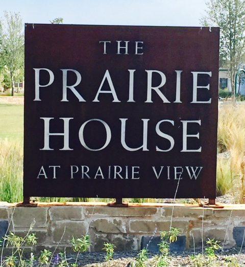 prairie-view-prairie-house