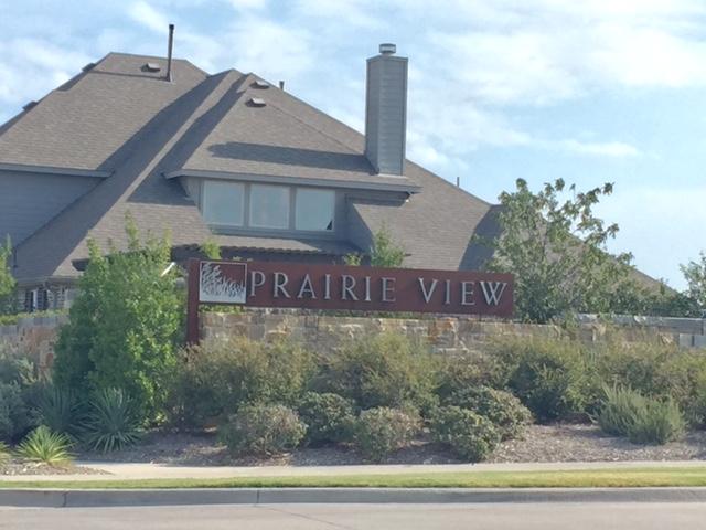 prairie-view-entrance-sign