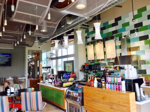 windsong-ranch-prosper-cafe
