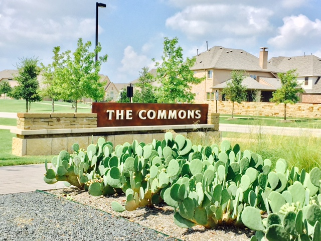 windsong-ranch-prosper-commons