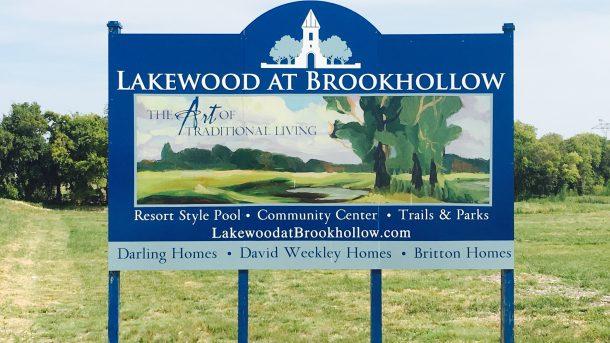 Lakewood-Prosper-future-development