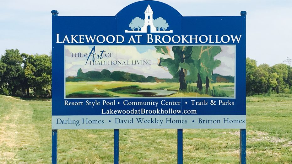 Lakewood-Prosper-future-development