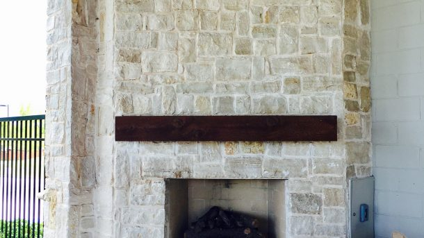 Miramonte-Frisco-fireplace-outdoor