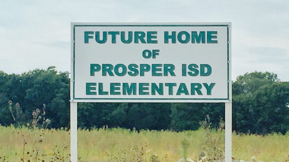 Auburn-Hills-Prosper-ISD-elementary
