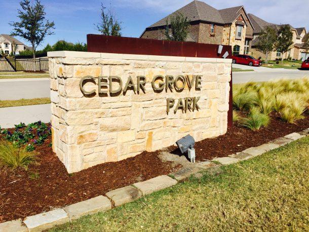 Frontier_Estates_Cedar_Grove_Park_1