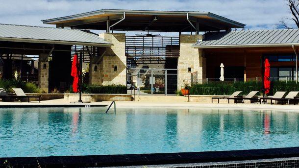 Trinity_Falls_pool_amenity_center