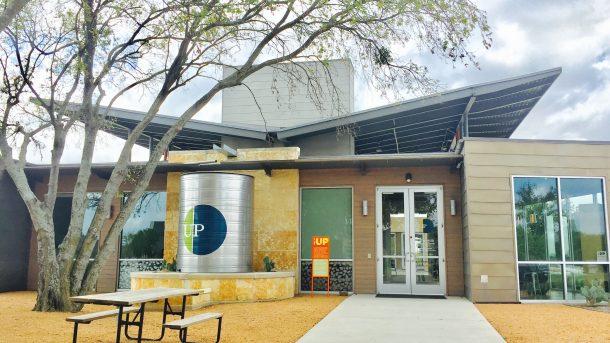 Union-Park-amenity-center