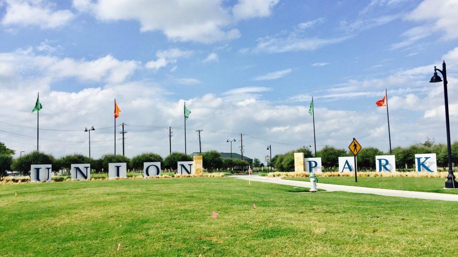 Union-Park-entrance