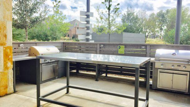 Union-Park-kitchen