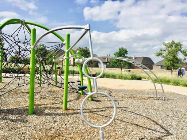 Union-Park-playground-2