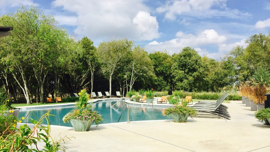 Union-Park-pool-2