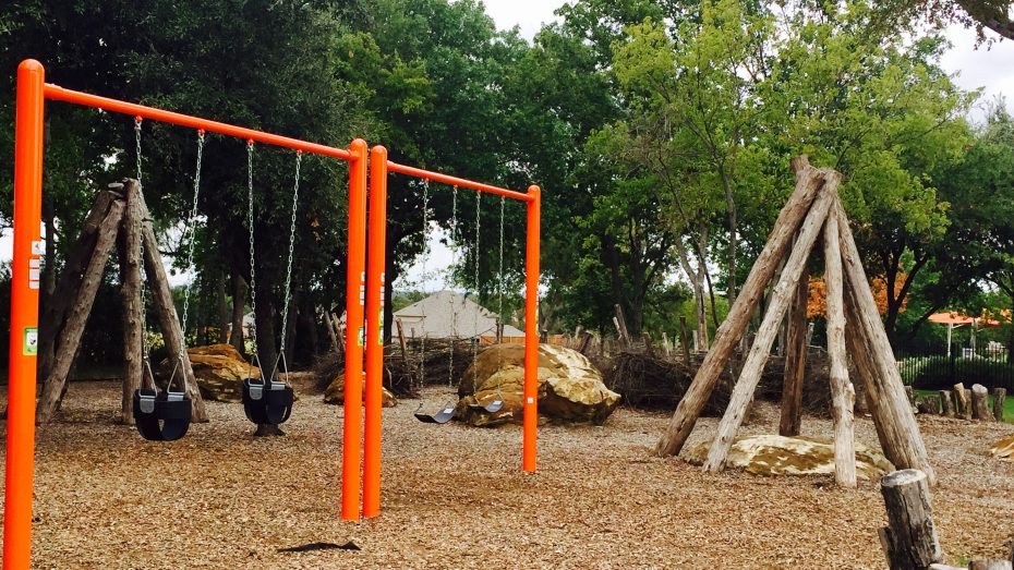 WIldridge-OakPoint-playground-1