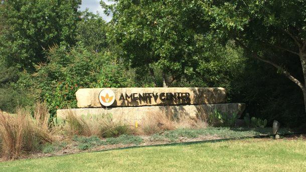 Wildridge-OakPoint-amenity-center