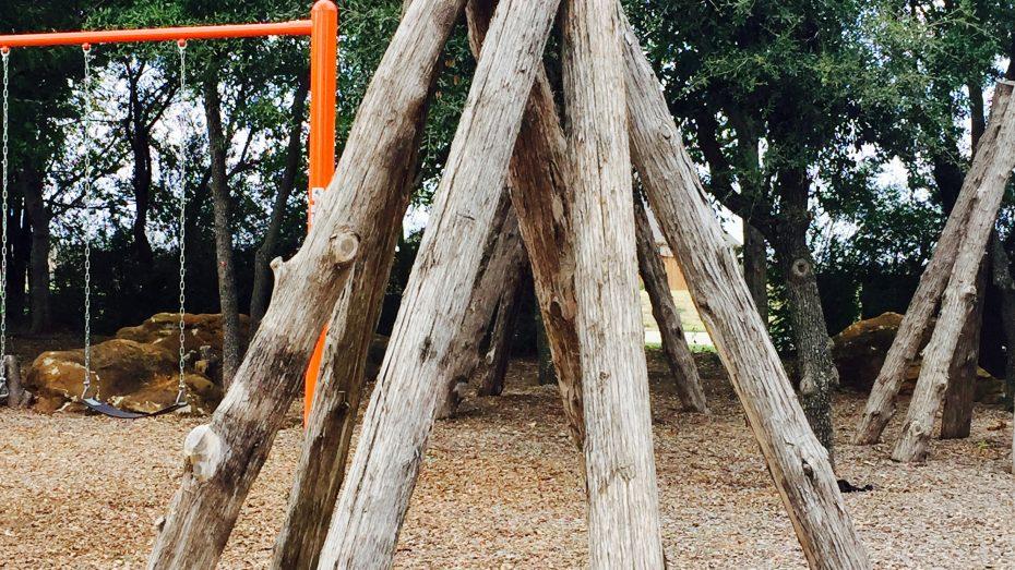 Wildridge-OakPoint-playground-2