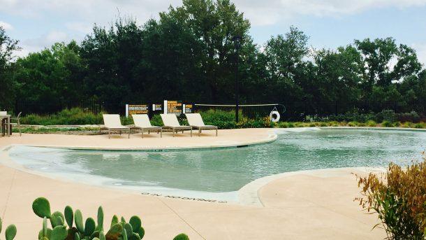 Wildridge-OakPoint-pool-1