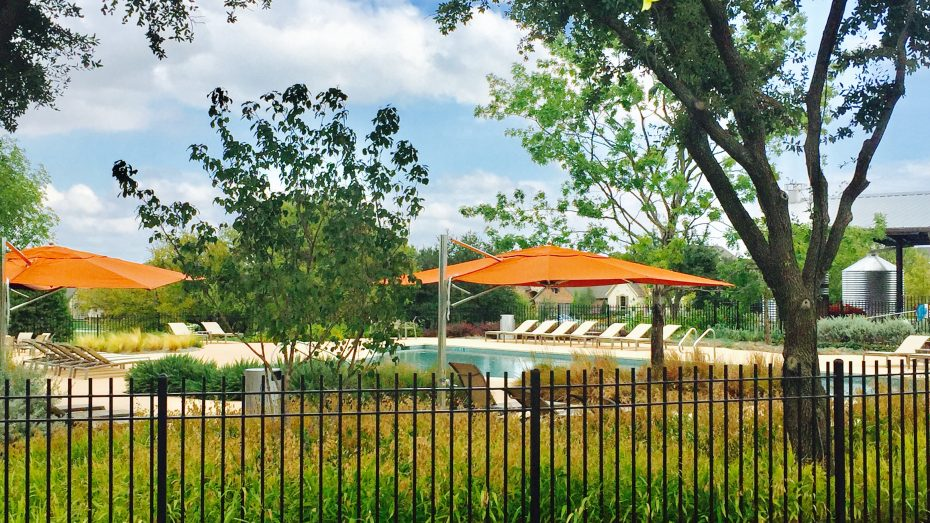 Wildridge-OakPoint-pool-2