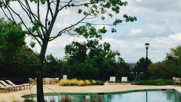 Wildridge-OakPoint-pool-3