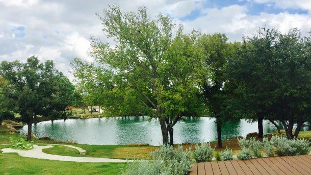 Wildridge-Oakpoint-pond-1