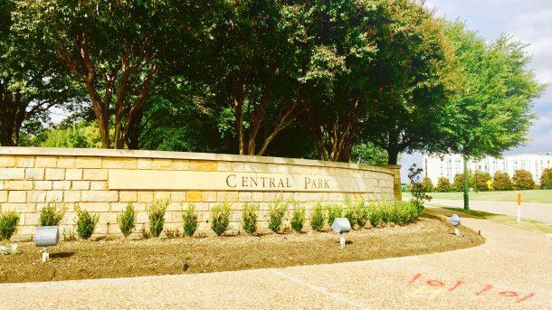 Frisco-Central-Park-1