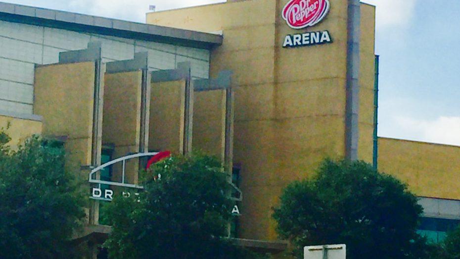 Frisco-Dr-Pepper-arena
