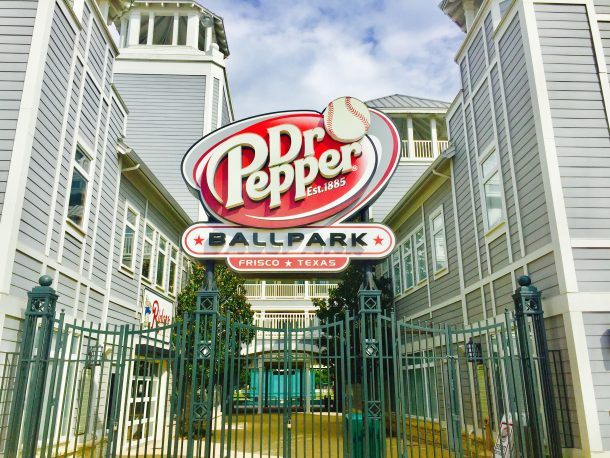 Frisco-Dr-Pepper-ballpark-2