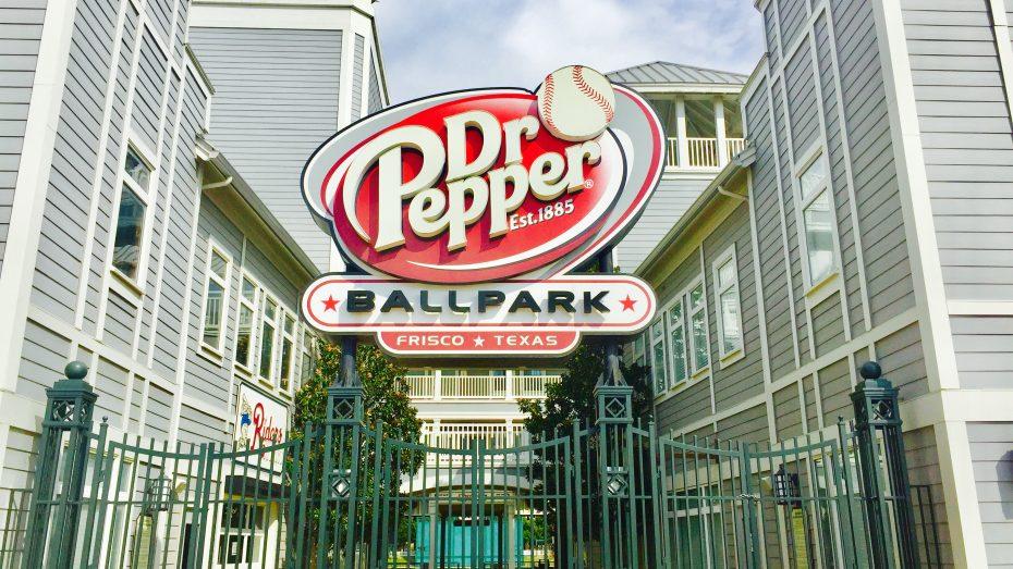Frisco-Dr-Pepper-ballpark-2