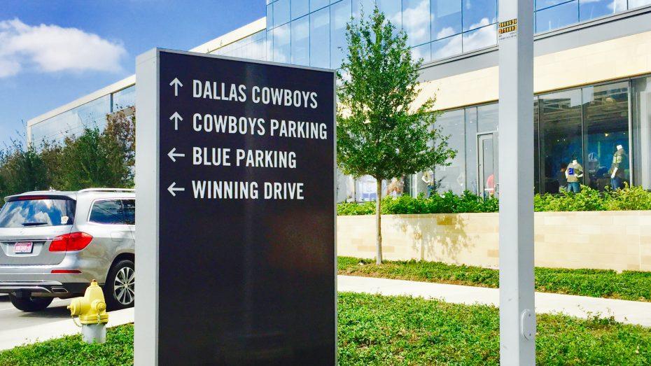 Frisco-Ford-Center-Dallas-Cowboys-2