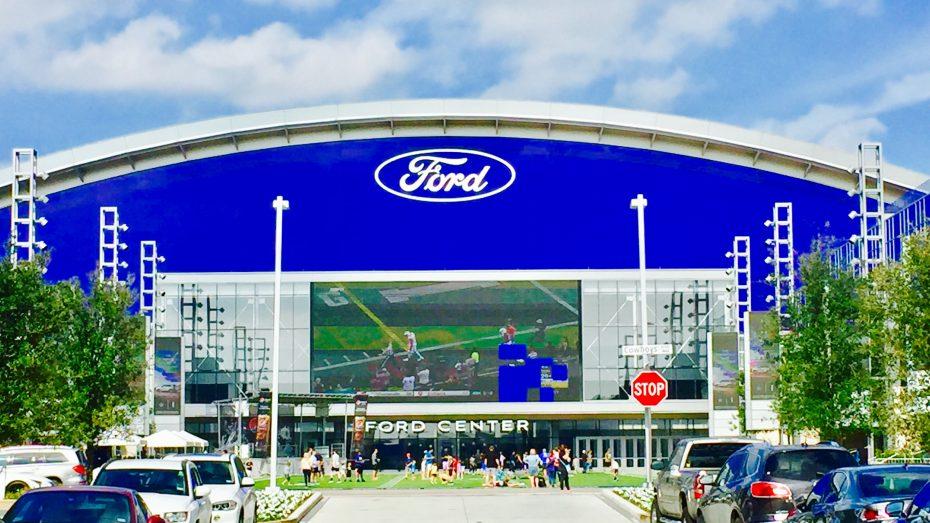Frisco-Ford-Center-Dallas-Cowboys-4