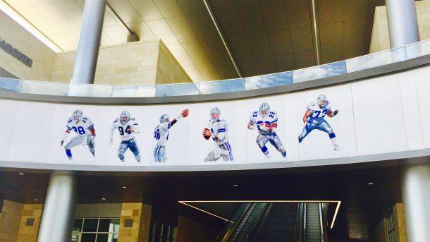 Frisco-Ford-Center-Dallas-Cowboys-5