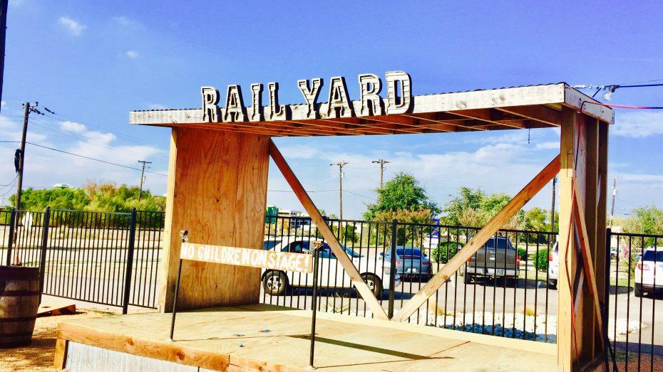 Frisco-Rail-Yard-stage