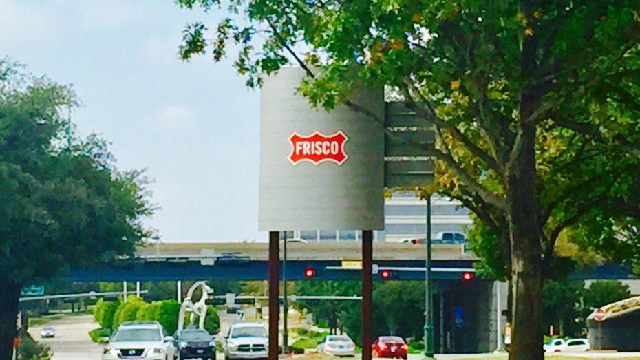 Frisco-sign-1