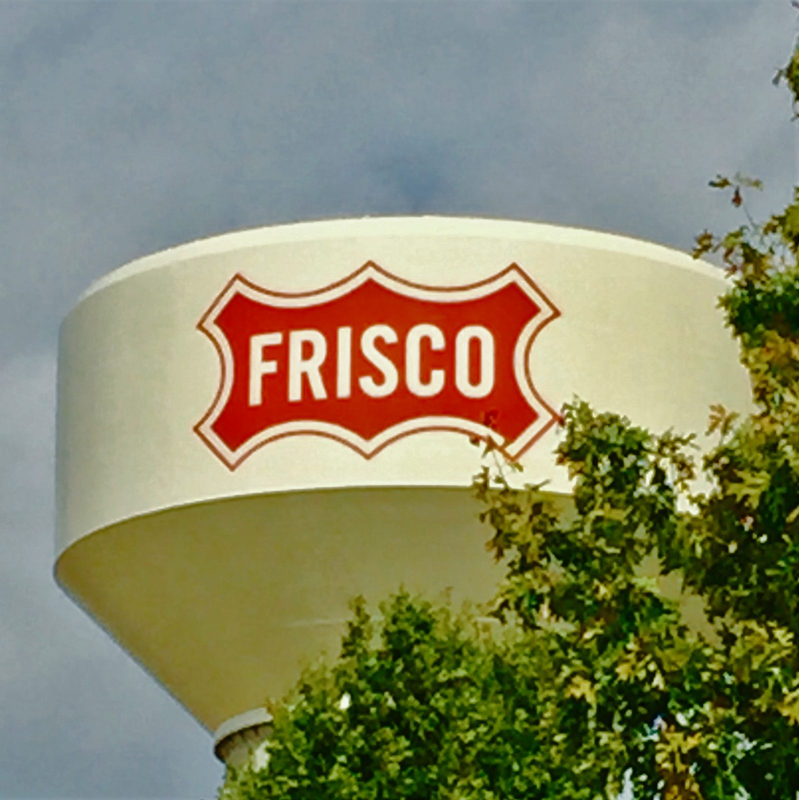 Frisco_water_tower