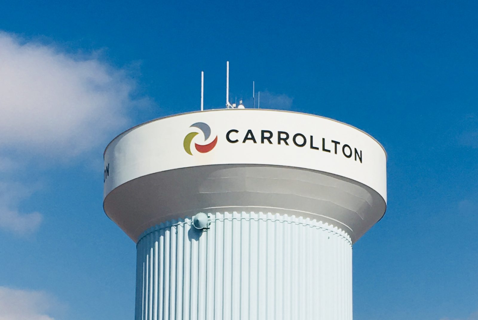 Carrollton_water_tower