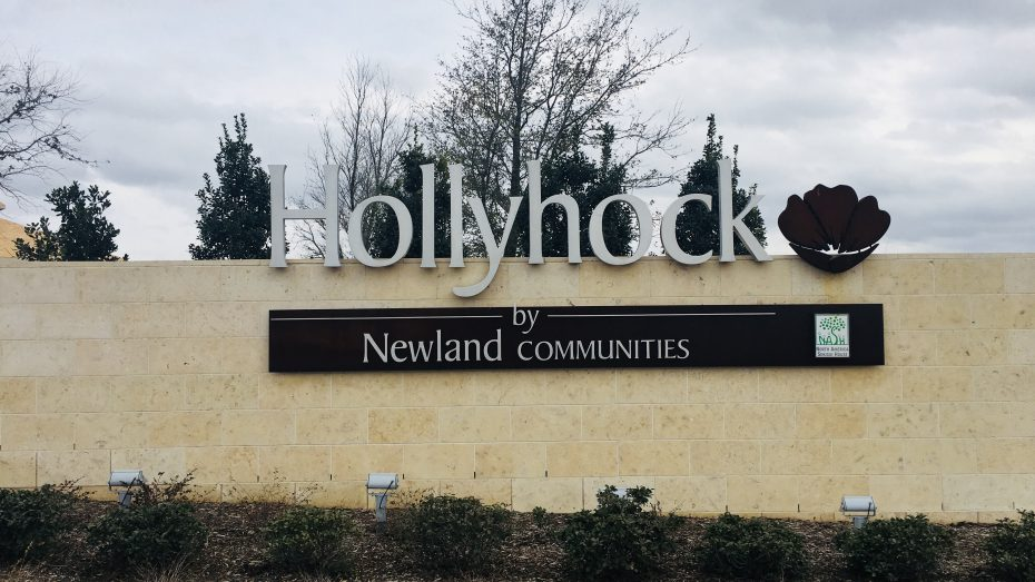 Hollyhock-newland-communities