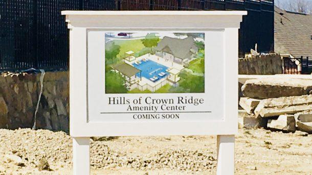 Hills_of_Crown_Ridge_Frisco_amenity_center_sign