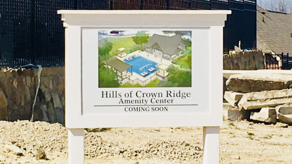 Hills_of_Crown_Ridge_Frisco_amenity_center_sign